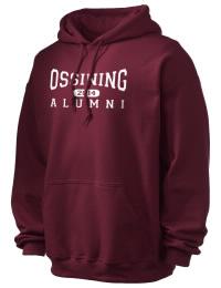 Ossining High School Alumni