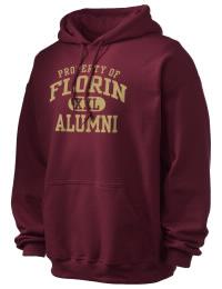 Florin High School Alumni