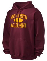 Menlo Atherton High School Alumni