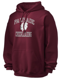 Palisade High School Cheerleading