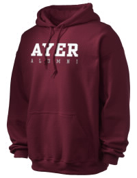 Ayer High School Alumni