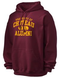 Choteau High School Alumni