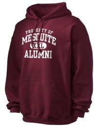 Mesquite High School Alumni