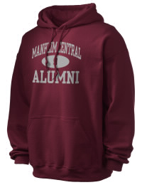 Manheim Central High School Alumni