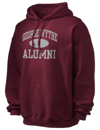 George Wythe High School Alumni