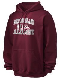 Mercer Island High School Alumni