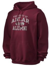 Anzar High SchoolAlumni