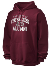 Cypress Creek High School Alumni