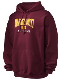 Warren Mott High School Alumni