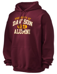 Davison High School Alumni