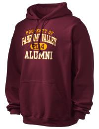 Pahrump Valley High School Alumni
