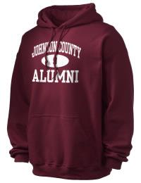 Johnson County High School Alumni