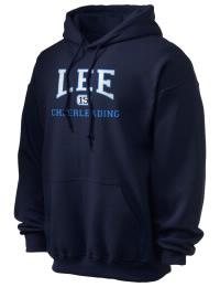Lee High School Cheerleading
