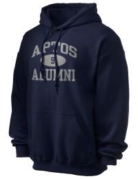 Aptos High SchoolAlumni