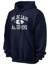 Thomas Mckean High School Alumni