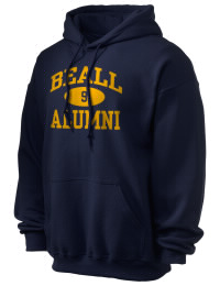Beall High School Alumni