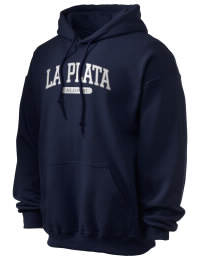 La Plata High School Alumni