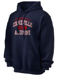 Cookeville High SchoolAlumni