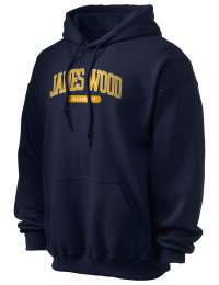 James Wood High School Alumni