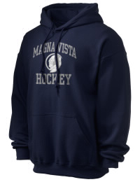 Magna Vista High School Hockey