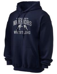 Magna Vista High School Wrestling