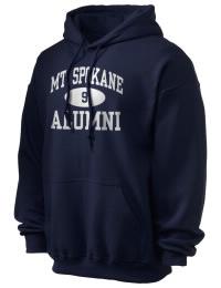 Mount Spokane High School Alumni