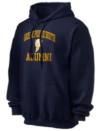 Grosse Pointe South High SchoolAlumni