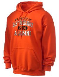 East Rockaway High School Alumni