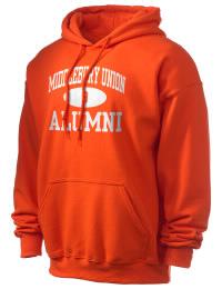 Middlebury High School Alumni
