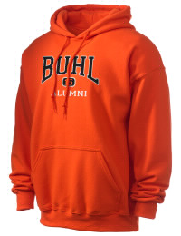 Buhl High School Alumni