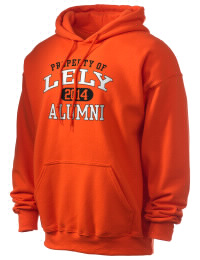Lely High School Alumni