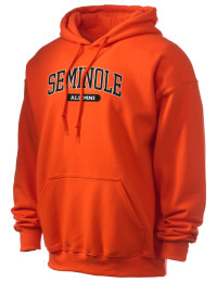 Seminole High School Alumni