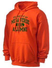Mesa Verde High School Alumni
