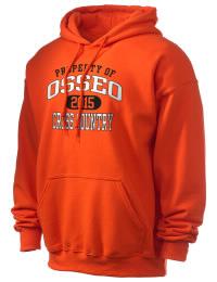Osseo High School Cross Country