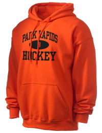 Park Rapids High School Hockey