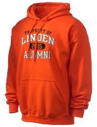 Linden High School Alumni