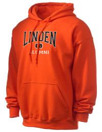 Linden High SchoolAlumni
