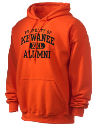 Kewanee High School Alumni