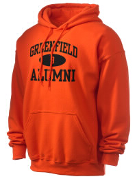 Greenfield High School Alumni