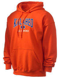 Kalaheo High School Alumni