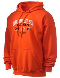 Corona Del Sol High School Cheerleading