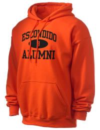 Escondido High School Alumni