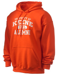 Keene High School Alumni