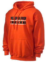 Patagonia Union High School Alumni