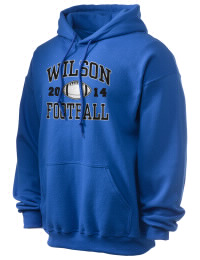 Wilson High School Football