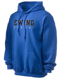 Ewing High School Alumni