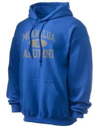 Moanalua High School Alumni