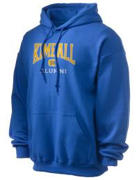 Kimball High School Alumni