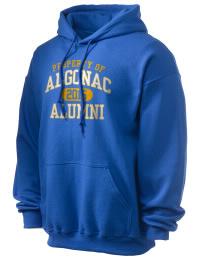 Algonac High SchoolAlumni