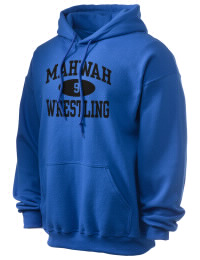 Mahwah High School Wrestling
